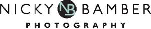 Nicky Bamber Logo 2018